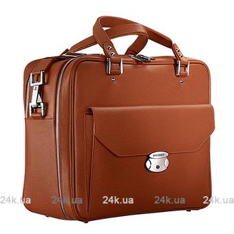 Дорожная сумка Davidoff 10328