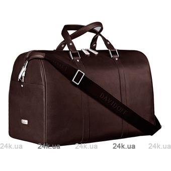 Дорожная сумка Davidoff 20056