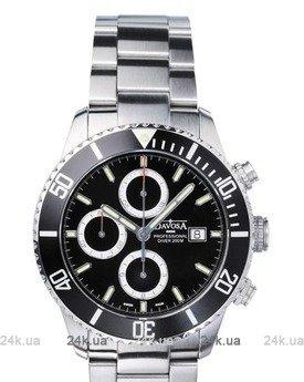 Часы Davosa 161.458.55