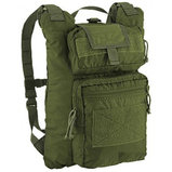 Rolly Polly Pack 24 (OD Green)