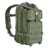 Tactical 35 (OD Green)