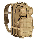 Tactical 35 (Tan)