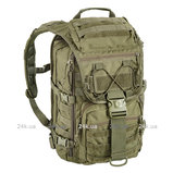 Tactical Easy Pack 45 (OD Green)