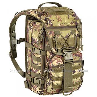 Рюкзак Defcon 5 Tactical Easy Pack 45 (Vegetato Italiano)