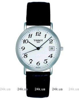 Часы Tissot T52.1.421.12