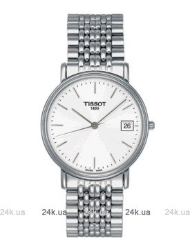 Часы Tissot T52.1.481.31