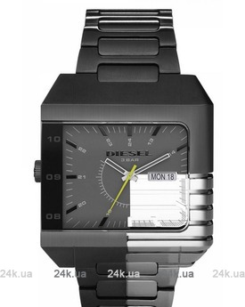 Часы Diesel DZ1377