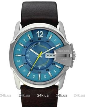 Часы Diesel DZ1399