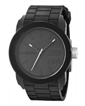 Часы Diesel DZ1437 Часы Aviator V.1.11.0.038.4