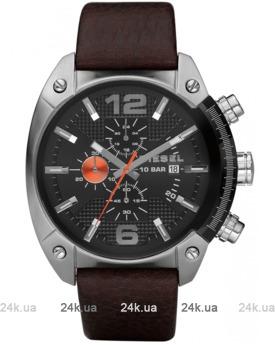 Часы Diesel DZ4204