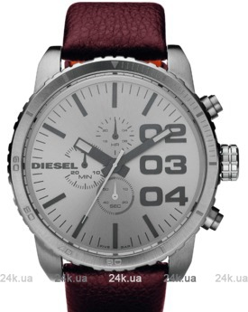 Часы Diesel DZ4210