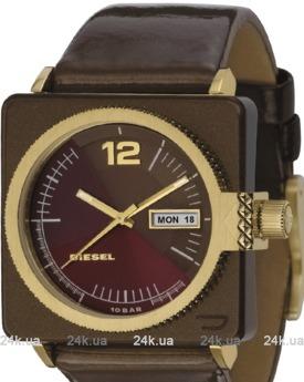 Часы Diesel DZ5188