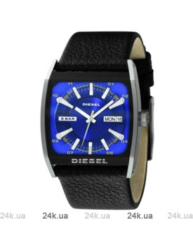 Часы Diesel DZ5198