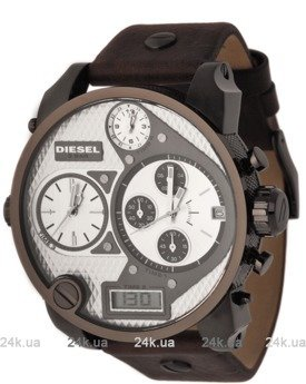 Часы Diesel DZ7126