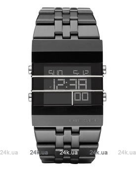 Часы Diesel DZ7227