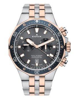 Часы Edox 10109 357RBUM NIR