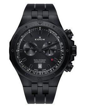 Часы Edox 10109 37NCA NINO