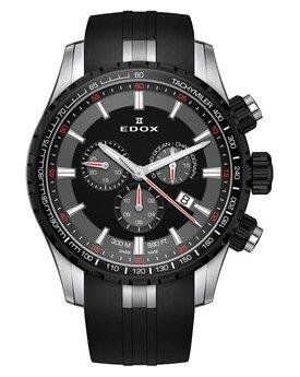 Часы Edox 10226 357 NCA NINRO