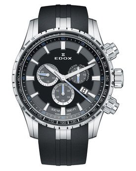 Часы Edox 10226 3CA NBUN