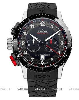 Часы Edox 10305 3NR NR