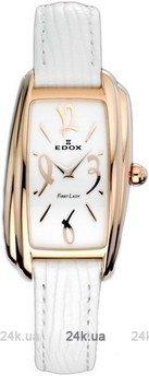 Часы Edox 21222 37R AIR