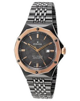 Часы Edox 54004 37GRM GIR