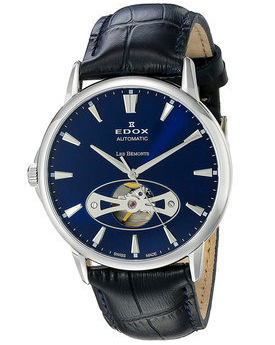 Часы Edox 85021 3 BUIN