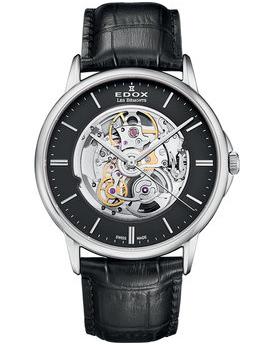 Часы Edox 85300 3 NIN