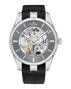 Часы Edox 85301 3 GIN
