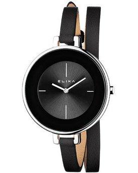 Часы Elixa E063-L207