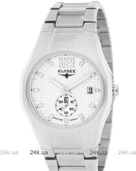 Часы Elysee 28396