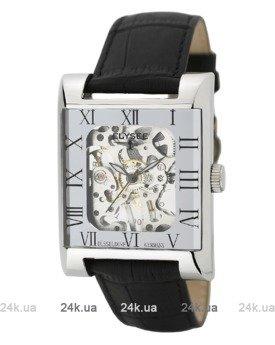 Часы Elysee 37001