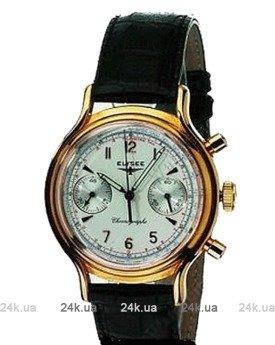 Часы мужские ELYSEE в Москве
