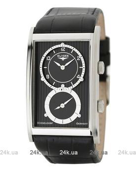 Часы Elysee 82002