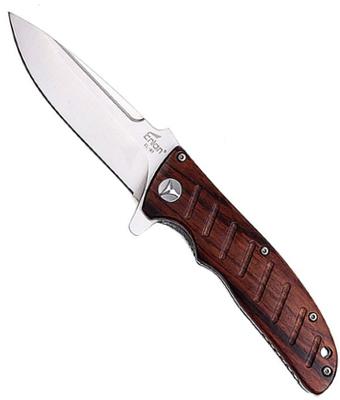 Нож Enlan EL01