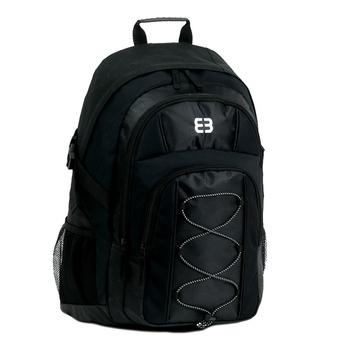 Рюкзак Enrico Benetti Eb47080001