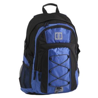 Рюкзак Enrico Benetti Eb47080078