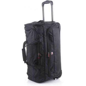 Дорожная сумка Enrico Benetti Eb49008001