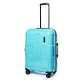 Crate EX Solids (M) Radiance Blue