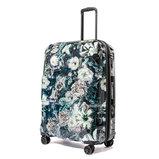 Crate EX Wildlife (L) Romance Floral