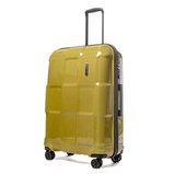 Crate Reflex (L) Golden Glimmer