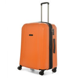GTO 4.0 (L) Firesand Orange