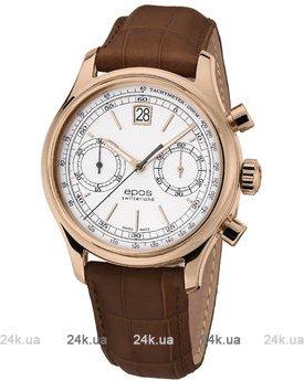 Часы Epos 3415.868.24.10.27