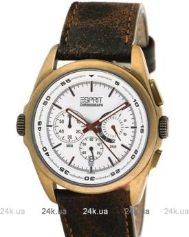 Часы Esprit ES000BS1011