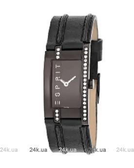 Часы Esprit ES000M02092