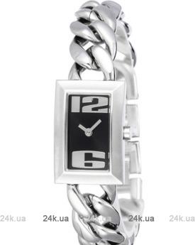 Часы Esprit ES100232002