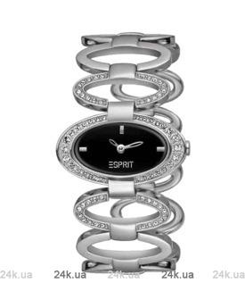 Часы Esprit ES100542001