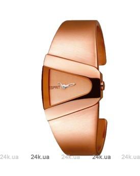 Часы Esprit ES100602803