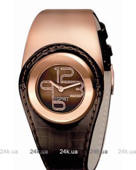 Часы Esprit ES100642003