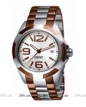 Часы Esprit ES100662003
